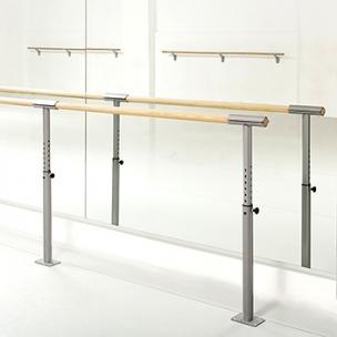 Precio de espejos para gimnasio ropa casual for Espejo 5mm precio