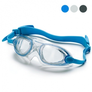 Tecno sport piscina gafas piscina gafas de nataci n for Gafas para piscina