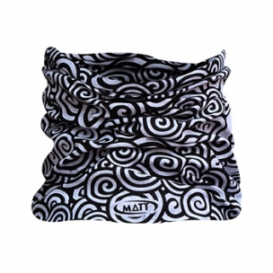 Braga cuello MATT DREAM