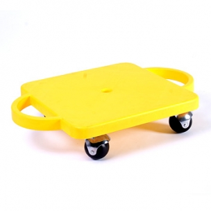 Carro scooter petit