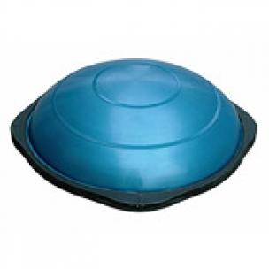 Bosu balance air step c312500973a0