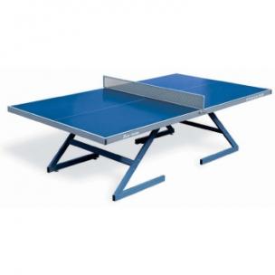 Mesa ping pong zeta garden - Mesa ping pong ...