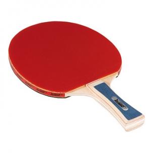 pala tenis mesa competici n