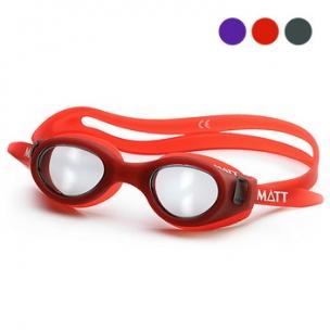 Gafas de nataci n for Gafas de piscina graduadas
