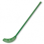 Stick hockey de 100 cm. Pack 6 unidades