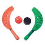 Set minihockey