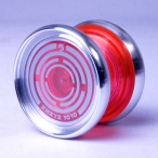 Yoyo professional Hunt Eagle