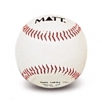 PELOTA BASEBALL LEATHER BASE B