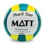 Bal�n Voleibol Playa MATT VB 625