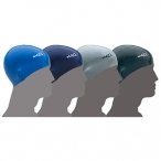 GORRO NATACI�N LATEX pack 50 unid.