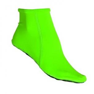 calcetines piscina efa